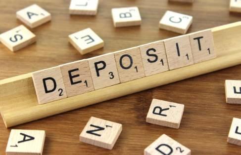 Cara Menghitung Bunga Deposito Bank Bri Bca Mandiri Dll